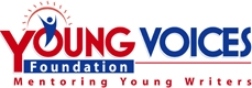 Bronze Recipient: Children's Interactive, 2009 Young Voices Awards