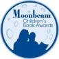 Silver Award Winner, 2008 Moonbeam Children's Book Awards