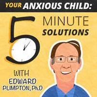 podcast: anxiouschild.com