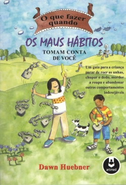 Bad Habits in Portuguese