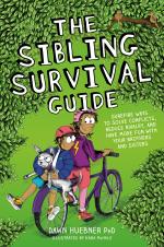 Sibling Survival Guide